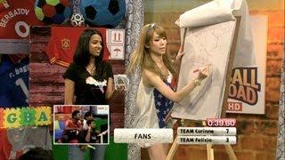 E37 S2: Draw Specialist with Felixia Yeap