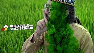 Ras Muhamad - Bambu Keras [Official Video 2018]
