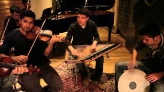 Sulukule Gençlik Orkestrası