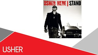 Love in This Club (Instrumental) - Usher ft. Young Jeezy