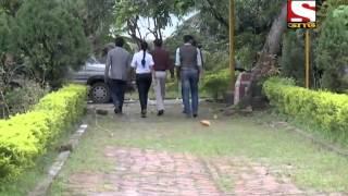 CID Kolkata Bureau - (Bengali) - Mitro Sanhar - Episode 88