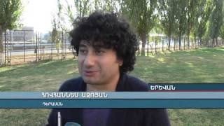 Poker.am  armeniatv.am