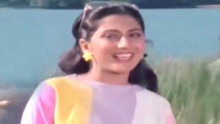 Bhannat Ranwara, Suresh Wadkar, Kashasathi Premasathi - Marathi Song