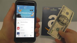 Best Shopping Rewards & Deal Apps for your iPhone – Save Money & Earn Rewards!