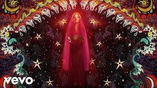 Billy Corgan - Pillbox
