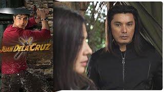 Juan Dela Cruz - Episode 167