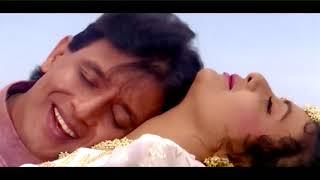 Chori Chori Dil Tera Churayenge 1080p HD Songs /Mithun Chakraborty