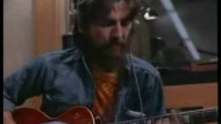 George Harrison - It Don't Come Easy