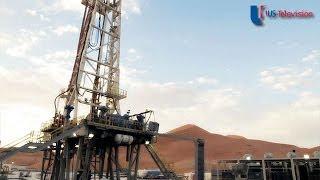 US Television - Oman 4 (Abraj Energy Services)