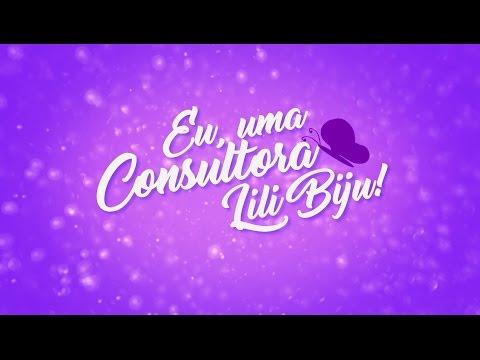 Xxx Mp4 Eu Uma Consultora Lili Biju Priscila Martins 3gp Sex