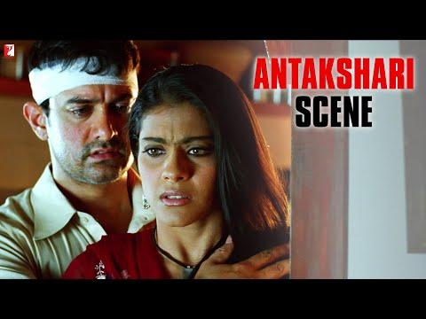 Xxx Mp4 Scene Fanaa Zooni Main He Hoon Tumhara Rehan Aamir Khan Kajol 3gp Sex