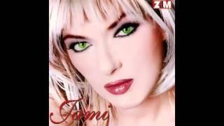Jami - Crni dijamanti - (Audio 2000) HD