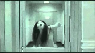 Electrorites - Glasgow Smile (Cortechs Remix)