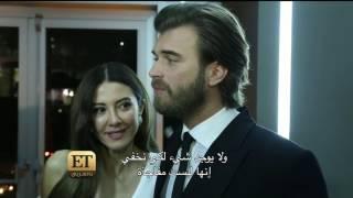 ET بالعربي – كيفانش يحصد جائزة رجل العام