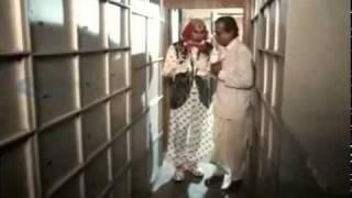 Rudhra Movie Bhagyaraj Comedy.mp4