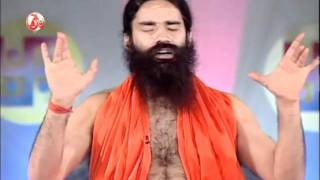 YOGA FOR LEUCODERMA PART 2.mp4