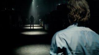 BGH Reviews - Lights Out
