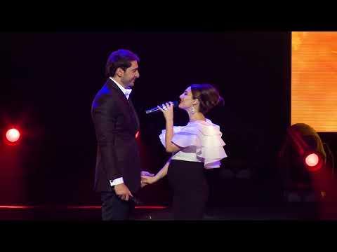 Xxx Mp4 Arame Anna Imn Es Live In Concert Moscow 2017 3gp Sex