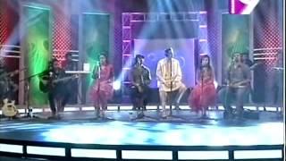 ও রে নিল দরিয়া/o re nil doriya/chirkut feat,,razib/রাজিব