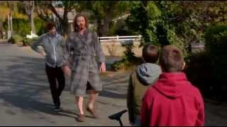 Silicon Valley - You Just Brought Piss To A Shit Fight!