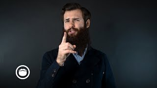 Should You Do the Yeard Challenge? | YEARD WEEK 51