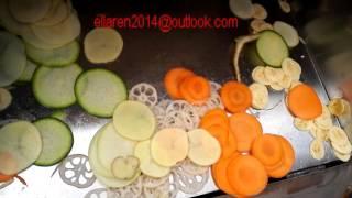 vegetable slicer 2