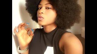 House of Batholomew  Season 6 -  Latest 2016 Nigerian  Nollywood Movie