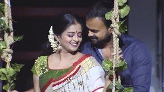 D3 D 4 Dance I Kunchacko Boban & Priya Mani I Mazhavil Manorama