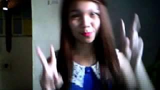 Eunice Sarmiento Robles- (Gwiyomi)