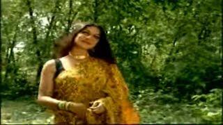 Amar Buker Moddhe Khane  Bangla Song
