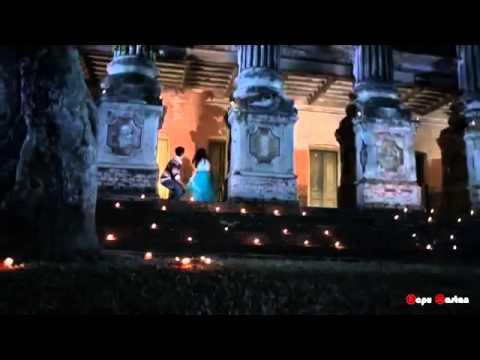 Xxx Mp4 Anmona Ft Imran Naumi Bangla Song New 2014 HD Zihad Hossen Opurvo 1 3gp Sex