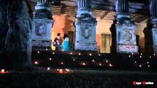 Anmona Ft Imran & Naumi   Bangla Song New 2014 HD Zihad Hossen Opurvo 1