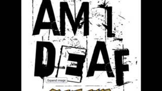 Goldfinger - Am I Deaf (NEW Single 2013)