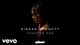 Sinead Harnett - Unconditional (Official Audio)