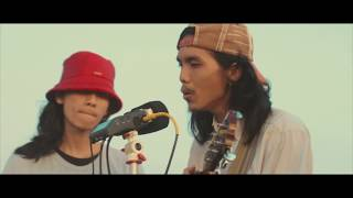 [ VHS Live Session ] Chạy - Sol'Bass Ft. MGii and Band Nào