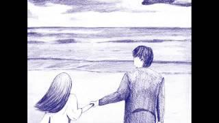 FRIENDZONE - KUCHIBIRU NETWORK 3