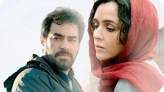 The Salesman (Forushande) MOVIE Clip (Cannes 2016 - IRAN)