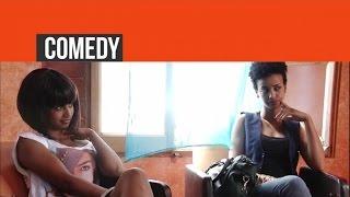 LYE.tv - Merhawi Meles - DJ - (Official Comedy) - New Eritrean Comedy 2014