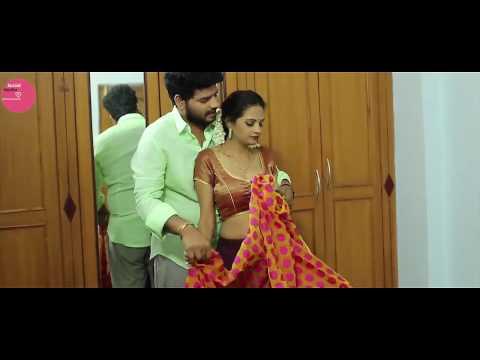 Xxx Mp4 Sexy Bhabhi Hot In Saree In Bedroom Removing 3gp Sex