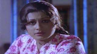 Agni Vyooham | Malayalam Full Movie | Sukumaran & Shubha | Horror Movie