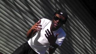 Foreignn ''This Is Why Im Hot'' Video