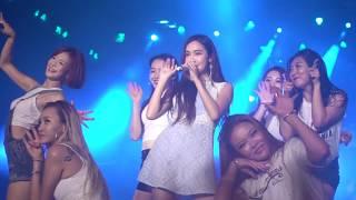 [Fancam] Jessica