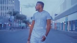 Piksy ft Authenga Atatu  Zonse Official Video