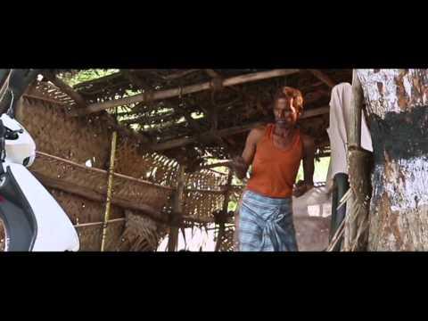 MaGaL (மகள்) - a Tamil Short Film.