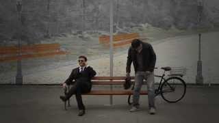 MIROSLAV ŠKORO - Od kud ti pravo (OFFICIAL VIDEO)