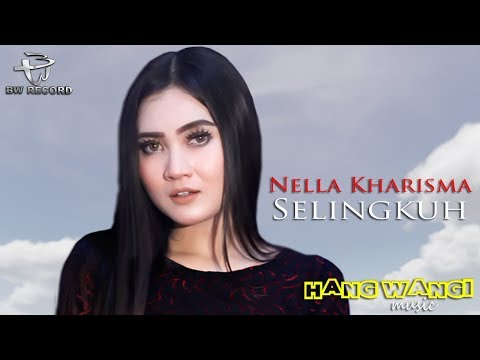 Xxx Mp4 Nella Kharisma Selingkuh Official Music Video 3gp Sex