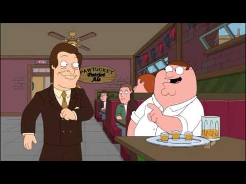 Xxx Mp4 Family Guy La La La La La La La 3gp Sex
