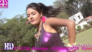 Nagpuri Item Songs 2016 New Bhojpuri Video Pritam Hd
