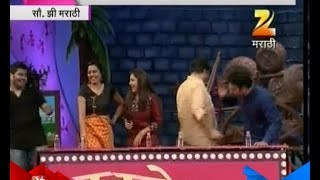 Spot Light | Chala hawa Yeu Dya