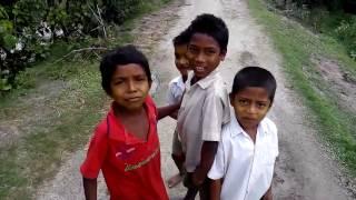 Krishnapur, Homna , Comilla
